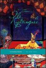 나이팅게일, The Nightingale (영문판) - 이것이 안데르센이다
